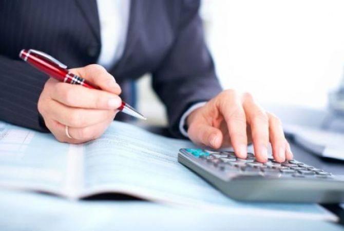 Տնտեսագետները մտահոգություն են հայտնում ակցիզային հարկի առաջարկվող բարձրացման հետ կապված. ֆինանսների փոխնախարարը չի կիսում նրանց տեսակետը