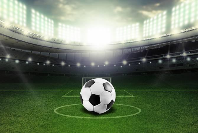 Վարչապետը հանձնարարեց ակտիվացնել Հայաստանում ֆուտբոլային նոր մարզադաշտ կառուցելու քննարկումները