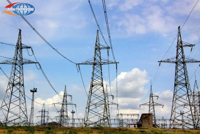 Հայաստանում գրանցված էլեկտրականության տատանումների վերաբերյալ երկու վարկած կա