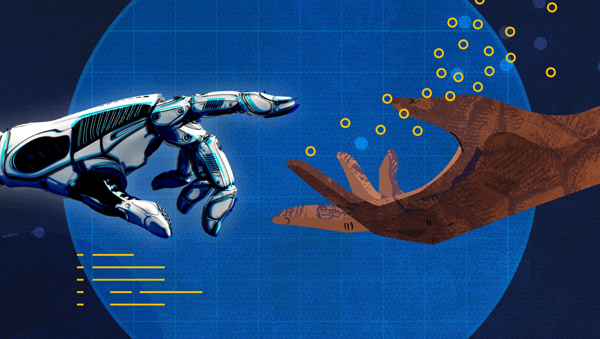 Ամերիկյան AI ստարտափները 2019թ.-ին ներգրավել են ռեկորդային 18.5 մլրդ դոլար