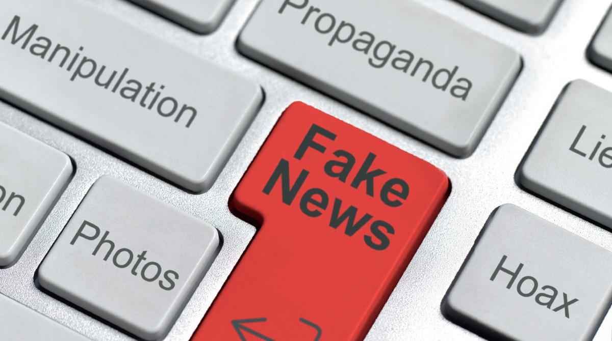 Տարեցները Facebook-ում 7 անգամ ավելի շատ «fake» լուրեր են տարածում, քան երիտասարդները