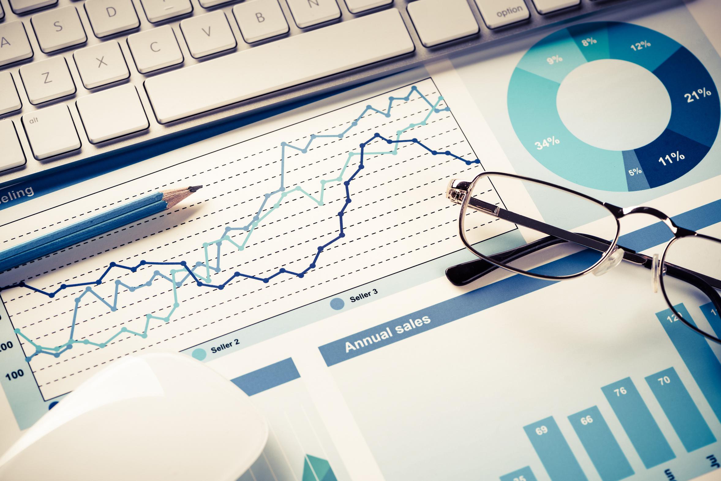 2019թ. հունվար-ապրիլ ամիսներին Հայաստանում տնտեսական ակտիվության ցուցանիշն աճել է 6.5%-ով