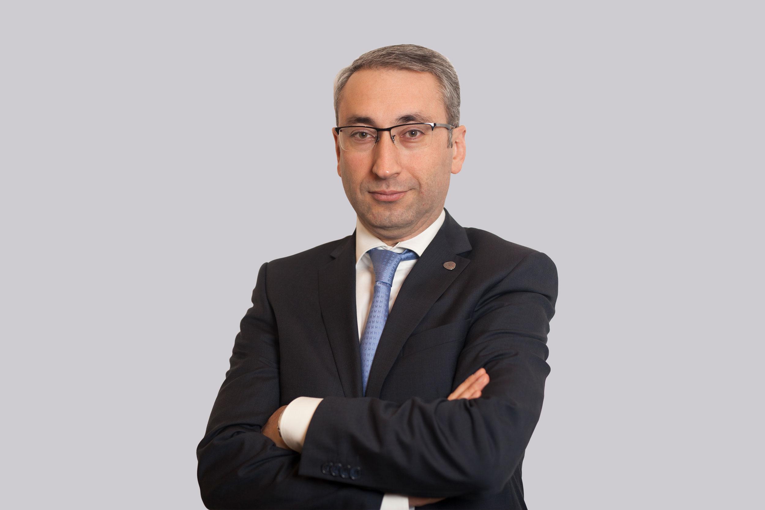Հայաստանի բանկերի միություն. ամփոփվել են բանկային համակարգի 2019թ. ցուցանիշները