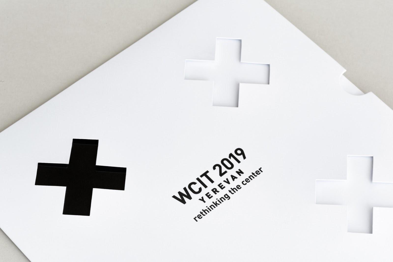 ԱՏՁՄ. մրցույթ՝ WCIT 2019 համաժողովի մասնակիցների ուղևորափոխադրման ծառայությունների մատուցման համար