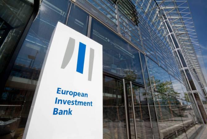 5.15 մլն եվրո դրամաշնորհ տրամադրել՝ ճանապարհային անվտանգության բարելավման համար