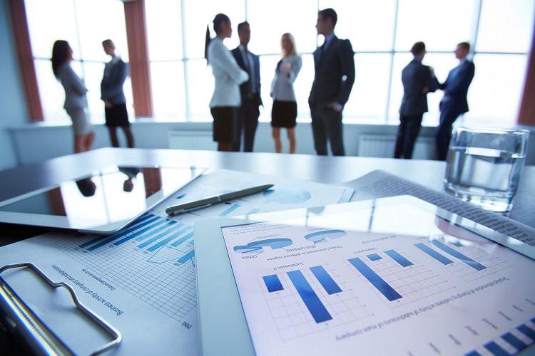 Կազմակերպությունների սոցիալական դերը՝ միջազգային ընկերության օրինակով