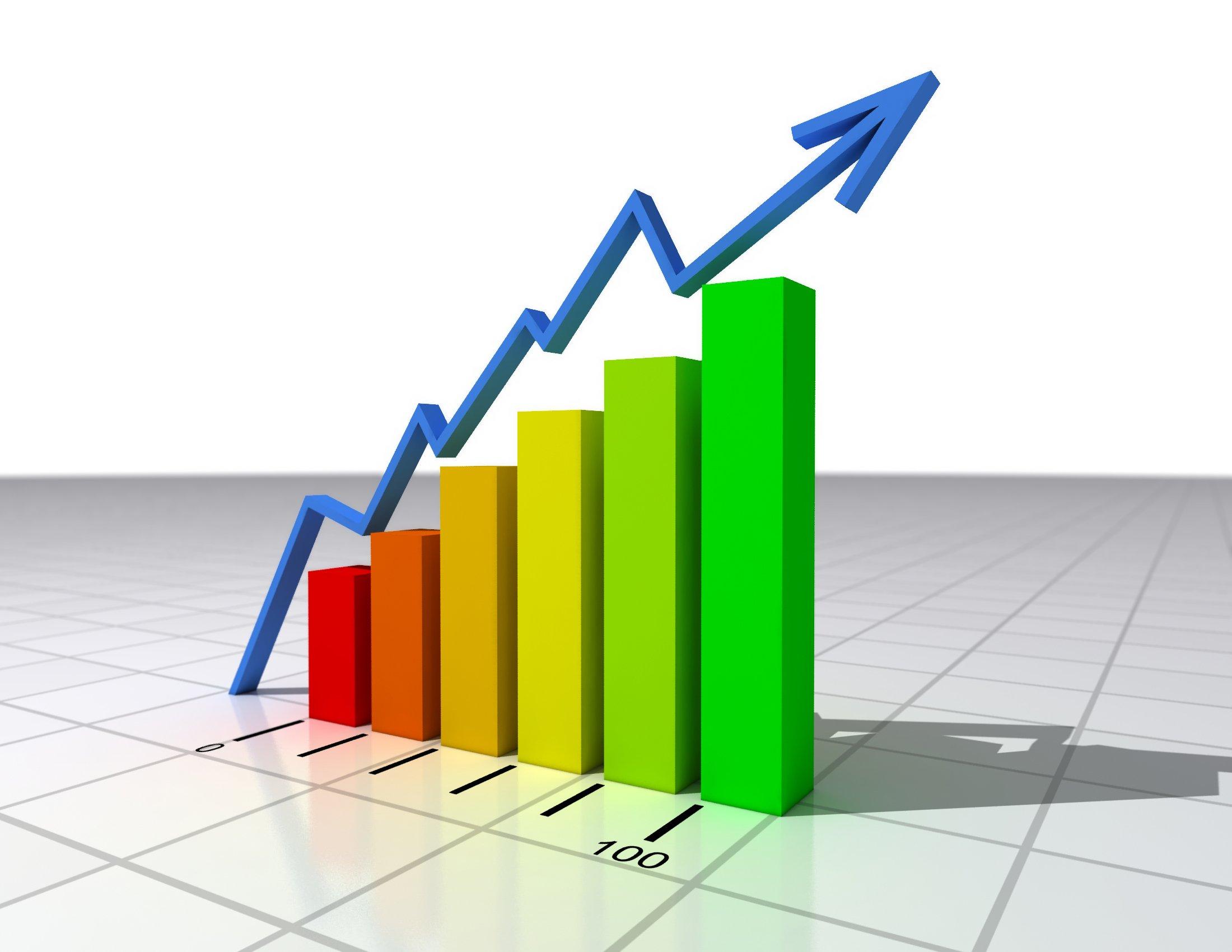 2018 թ-ին Հայաստանում գնաճը կազմել է 2.5 %