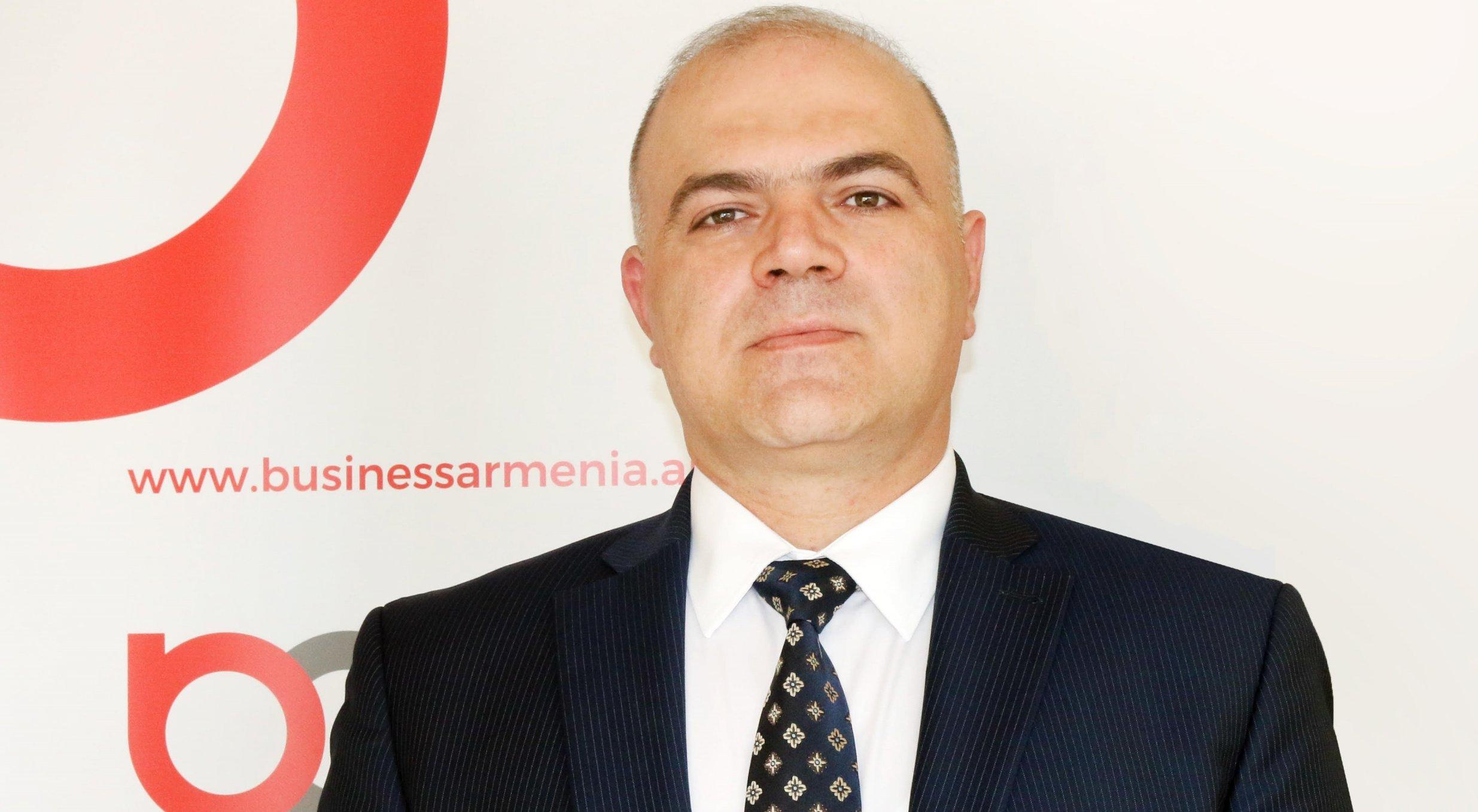 Բիզնես Արմենիան շարունակում է աշխատանքը՝ գործառույթների ընդլայնմամբ