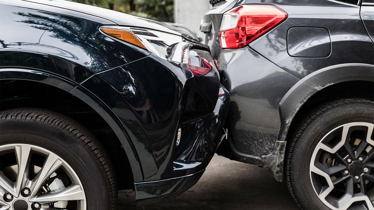 ԱՊՊԱ. Նոյեմբերի 2-ից «թեթև» ավտովթարների դեպքում վարորդները կարող են ինքնուրույն գրանցել ավտովթարը և վերականգնել երթևեկությունը