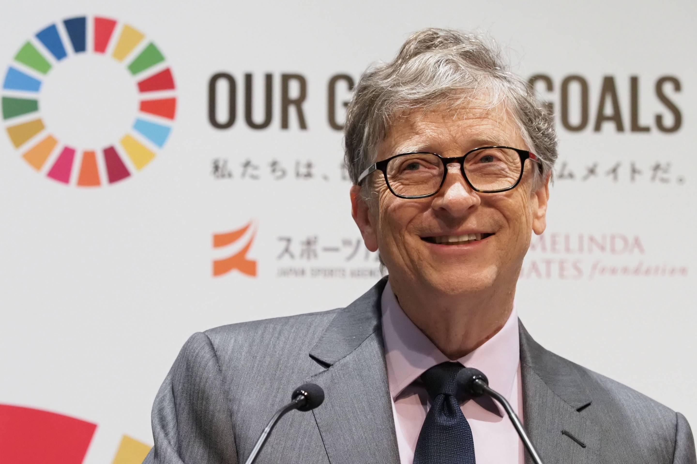 Բիլ Գեյթսը և MIT-ը կանխագուշակել են աշխարհի հաջորդ 10 մեծագույն նորարարությունները. Ահա թե ինչն է նրանց միավորում