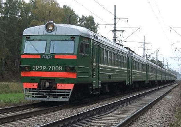 «Հարավկովկասյան երկաթուղի» ՓԲԸ-ն դիմել է դատարան՝ պահանջելով վերացնել ընկերության նկատմամբ տուգանք սահմանելու մասին որոշումը