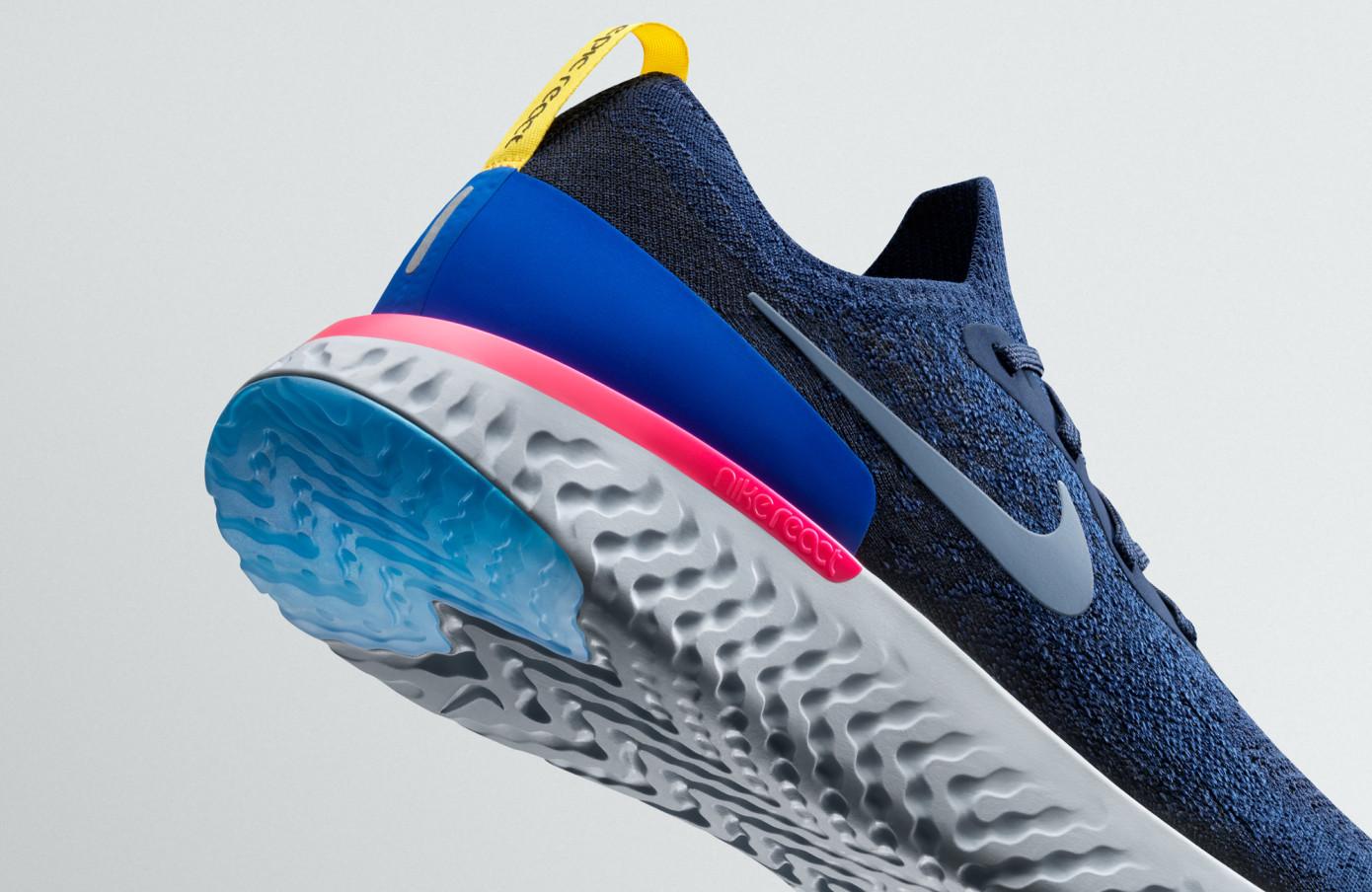 Nike-ը գնել է արհեստական բանականության միջոցով սպառողների ցանկությունները գուշակող ստարտափ