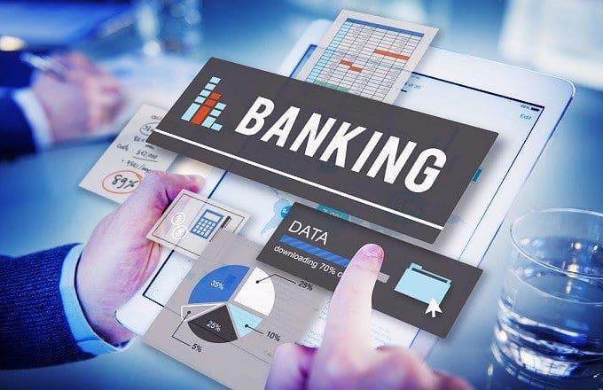 Բանկերը՝ մեծ փոփոխությունների սպասման մեջ