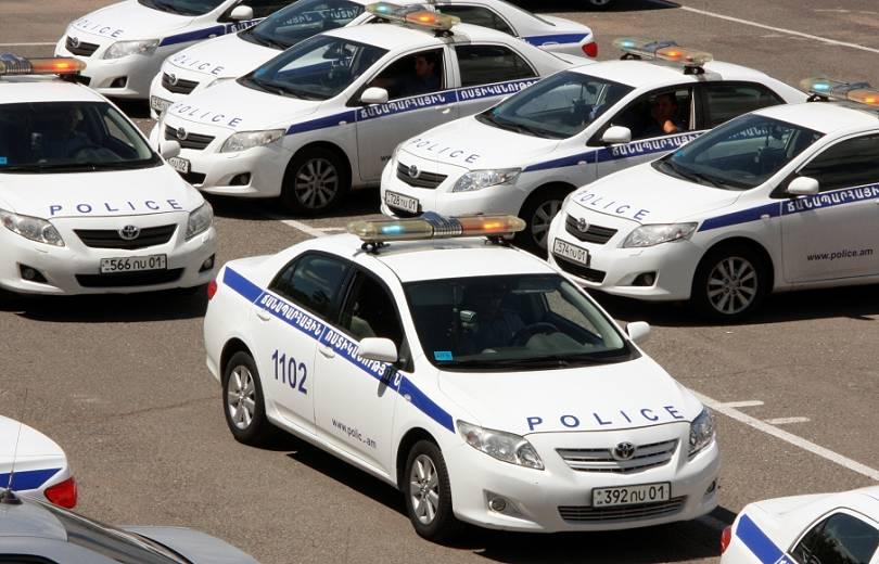 ԱԺ-ն ամբողջությամբ ընդունեց վարորդների համար բալային համակարգի ներդրման օրինագիծը