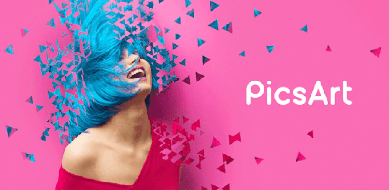 PicsArt-ի ներբեռնումների քանակը Google Play-ում հատել է 500 մլն-ի սահմանը