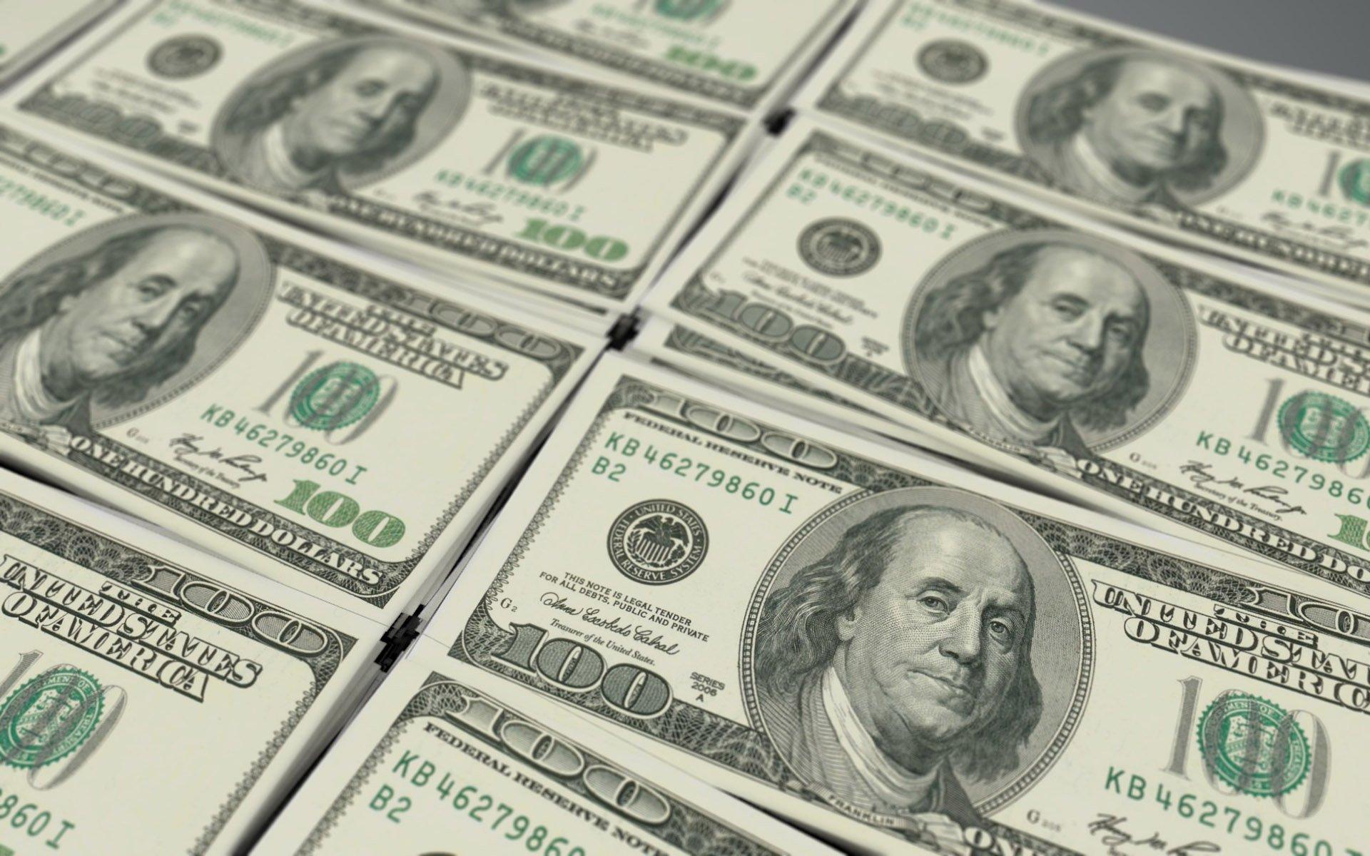 Ժողովուրդ. Հայաստանի պետական պարտքը սկսել է աճել