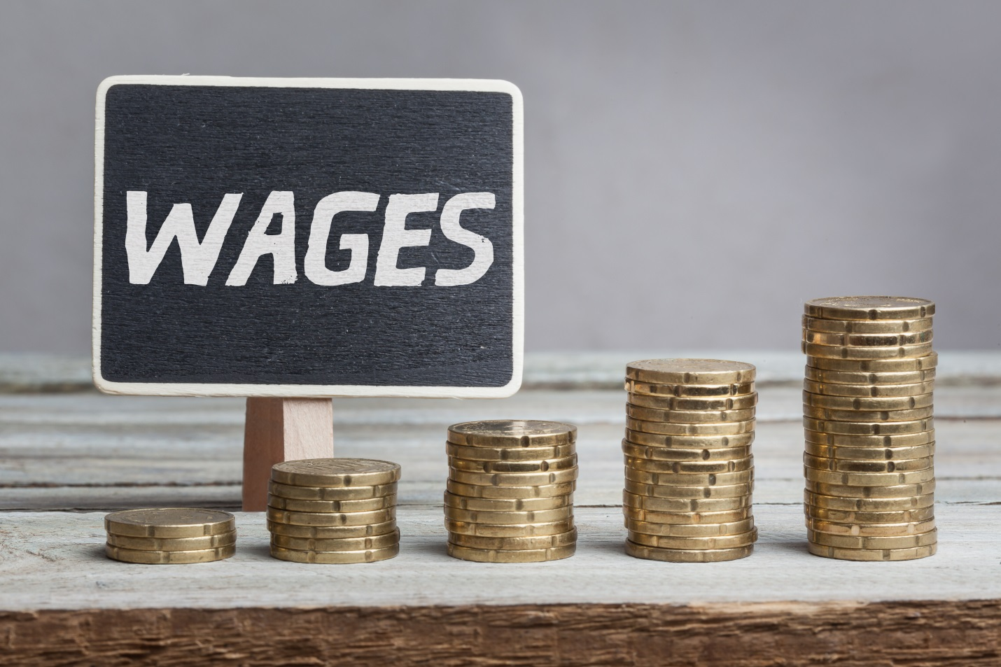 2019թ. հունվար-մայիս ամիսներին Հայաստանում միջին ամսական անվանական աշխատավարձը կազմել է 176,215 դրամ