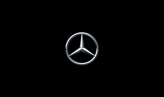 Կորոնավիրուսի պատճառով Mercedes-Benz Armenia խանութ-սրահը փակ կլինի մարտի 16-23-ը