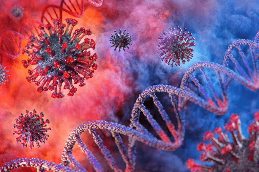 Կորոնավիրուսային վարակի տարածումը նախազգուշացնող և կանխարգելող միջոցառումների շրջանակներում որոշ ապրանքների ներմուծման մաքսատուրքերը զրոյացվում են