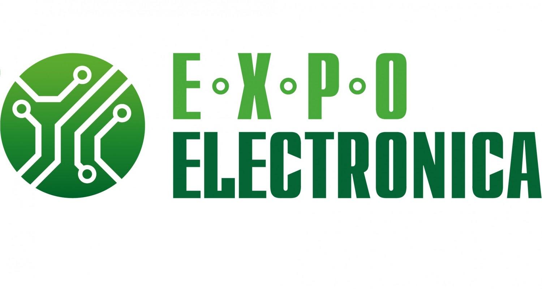 """Հայաստանը միասնական տաղավարով կմասնակցի """"ExpoElectronica"""" ամենամյա էլեկտրոնային բաղկացուցիչների, մոդուլների և հավաքածուների ցուցահանդեսին"""