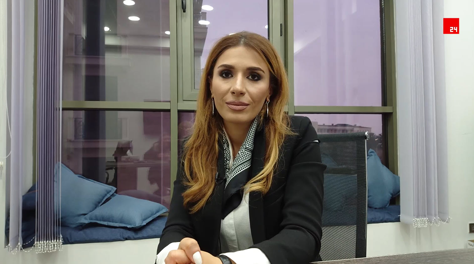 Գոհար Մելոյան. տնտեսվարողների շահերով ու իրավունքներով զբաղվում են վարչական և ընդհանուր իրավասության դատարանները. ՍԴ-ն ներդրումների հետ կապ չունի