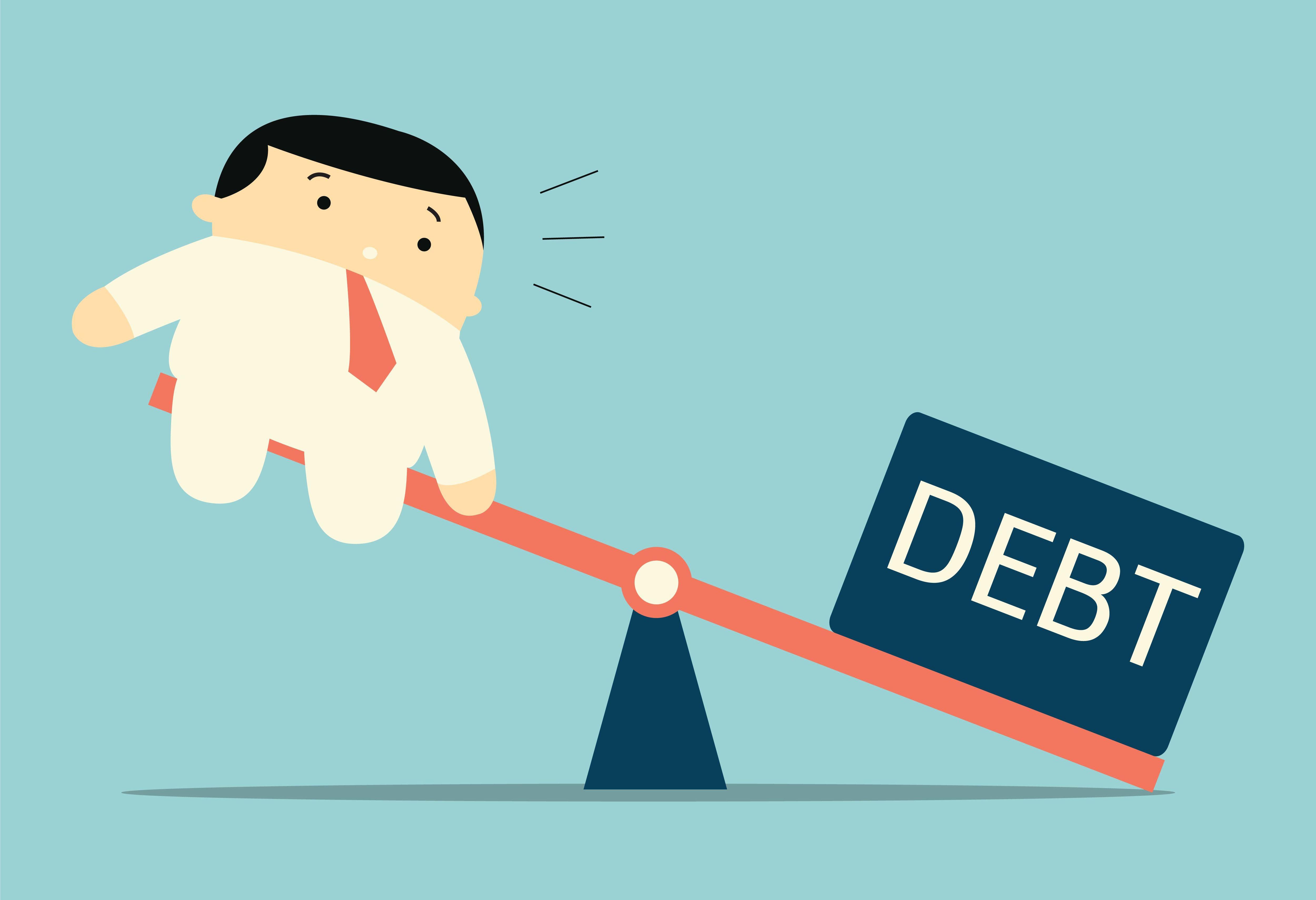 Հայաստանի կառավարության պարտքը. փաստացի թվեր և կանխատեսումներ