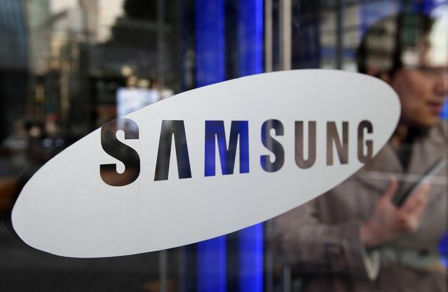 Այս տարվա առաջին եռամսյակում Samsung Electronics-ի շահույթն աճել է 10.4%-ով