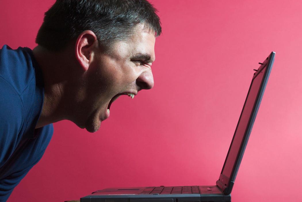 Ամերիկացիներն ատում են ինտերնետ պրովայդերներին