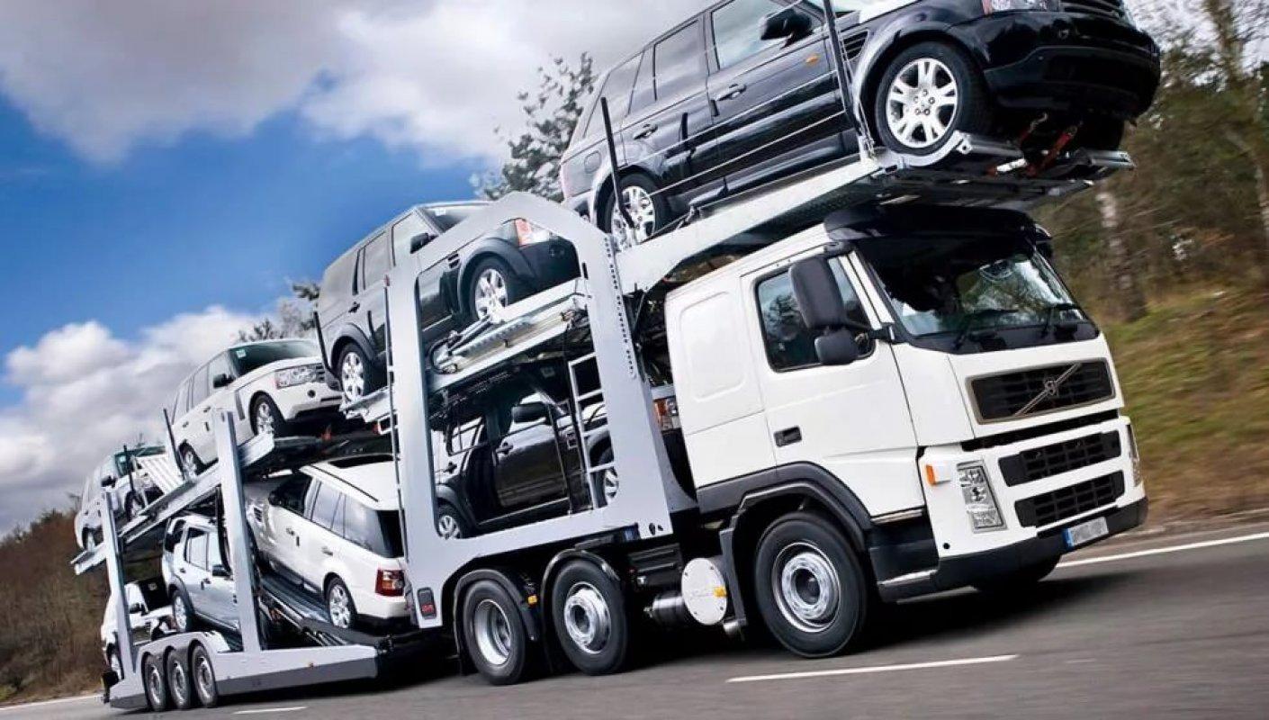 «Ժողովուրդ». Ներկրվող մեքենաները թալանվում են ճանապարհին