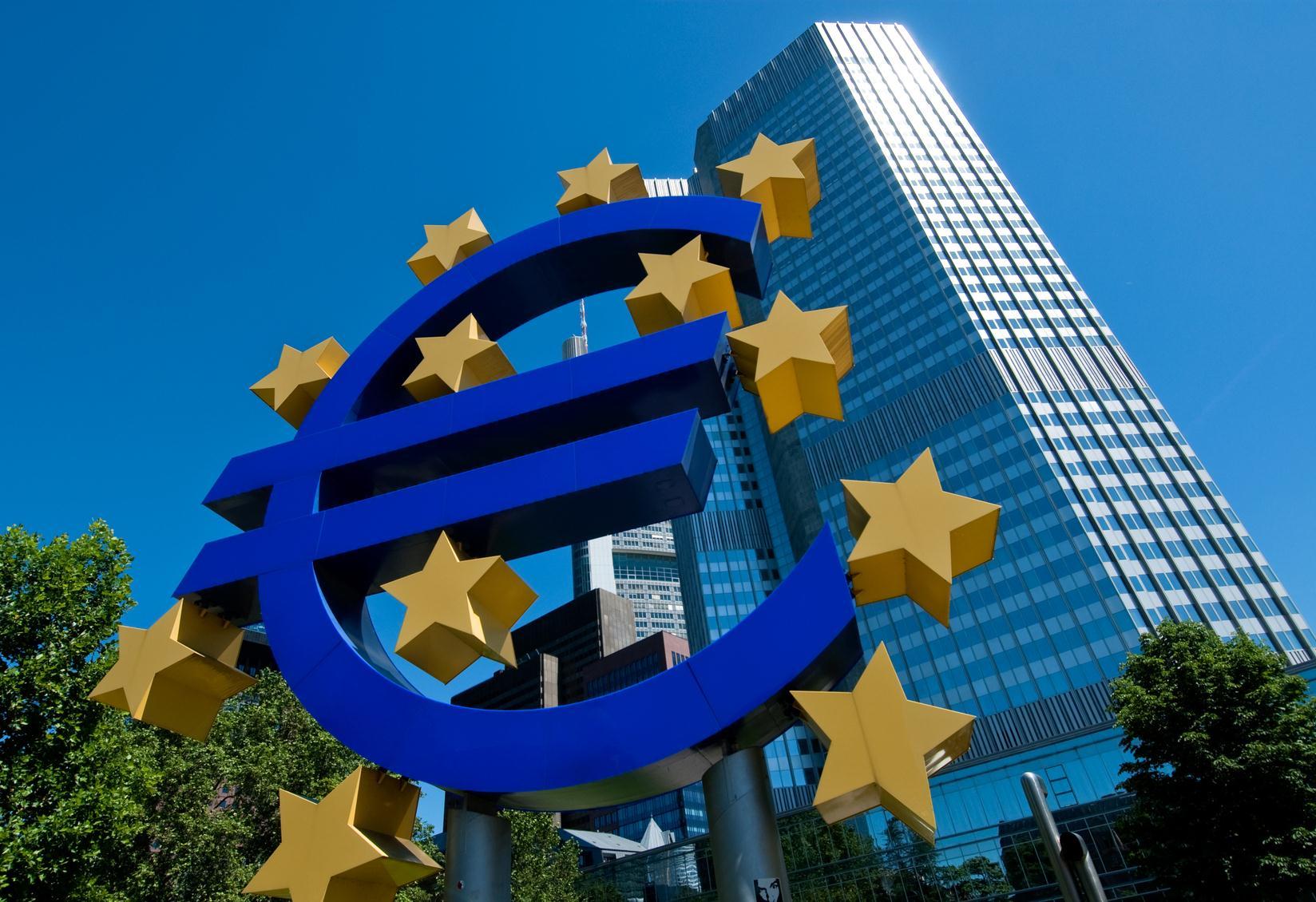 Եվրոգոտու վճարային հաշվեկշռի ավելցուկը կազմել է 25,3 մլրդ եվրո