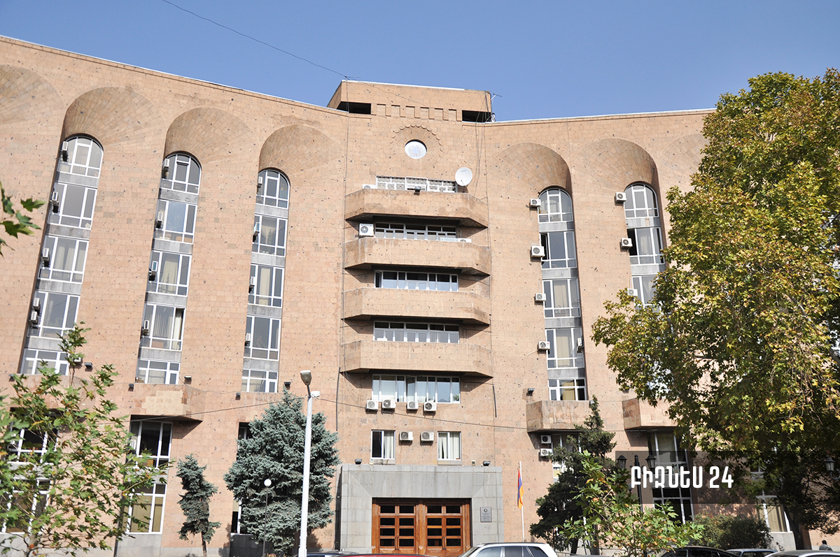 Հայաստանում դրամով վարկերի ծավալն աճել է 37.83%-ով. 2018թ. սեպտեմբեր