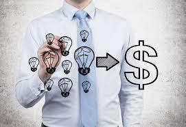 Երբ սեփական բիզնես ունենալն անհրաժեշտություն է, քան երազանք