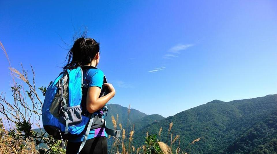 Հայաստան այցելած զբոսաշրջիկների թիվը աճել է 10.2%-ով