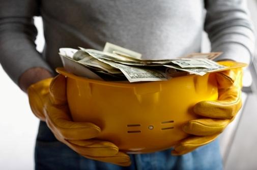 2017թ. մասնավոր բիզնեսը շինարարության վրա ծախսել է 186,39 մլրդ ՀՀ դրամ