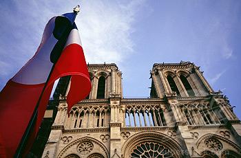Ֆրանսիայի արտաքին առևտրային հաշվեկշռի պակասուրդը կազմել է 5,7 մլրդ եվրո