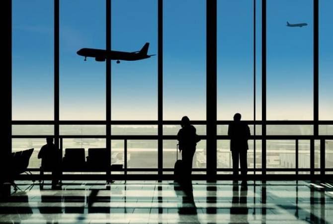 ՉԺՀ-ի ավիաընկերություններն ավելի քան 78 հազար չվերթ են չեղարկել կորոնավիրուսի բռնկման պատճառով