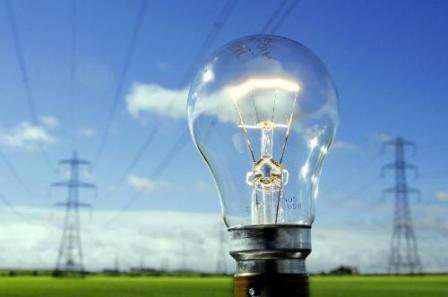 2018թ. հունվար-սեպտեմբեր ամիսներին Հայաստանում էլեկտրաէներգիայի արտադրությունն աճել է 0.5 %-ով