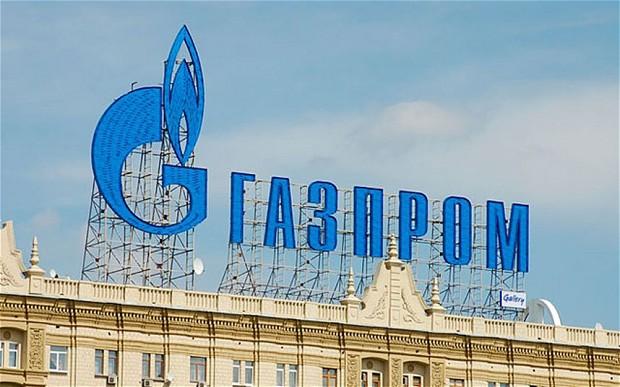 Հայաստանը բանակցում է ՌԴ էներգետիկայի նախարարության և «Գազպրոմ» ընկերության հետ՝ Հայաստանին մատակարարվող գազի սակագնի նվազեցման հարցով