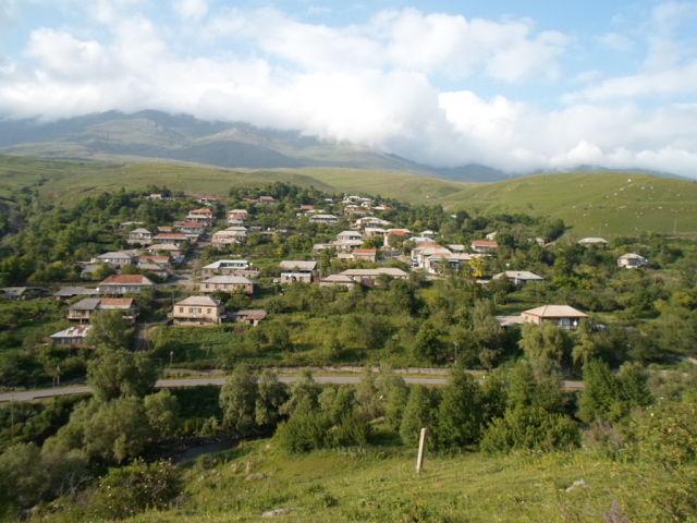 Ժամանակ. Հայաստանի նոր իշխանությունները սկսել են ցուցակագրել գյուղացիների  ունեցվածքը