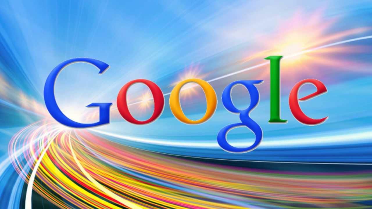 Google-ի շահույթը 4-րդ եռամսյակում կազմել է 4,76 մլրդ դոլար