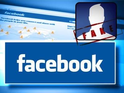 Facebook. վերջին 6 ամսվա ընթացքում հեռացվել է 1.5 մլրդ կեղծ օգտահաշիվ