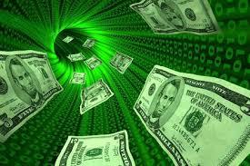 Ժողովուրդ. Կտրուկ ավելացել է ՀՀ-ից գումարի արտահոսքը. միայն հոկտեմբերին ՀՀ-ից դուրս է բերվել մոտ 121,5 մլն դոլար