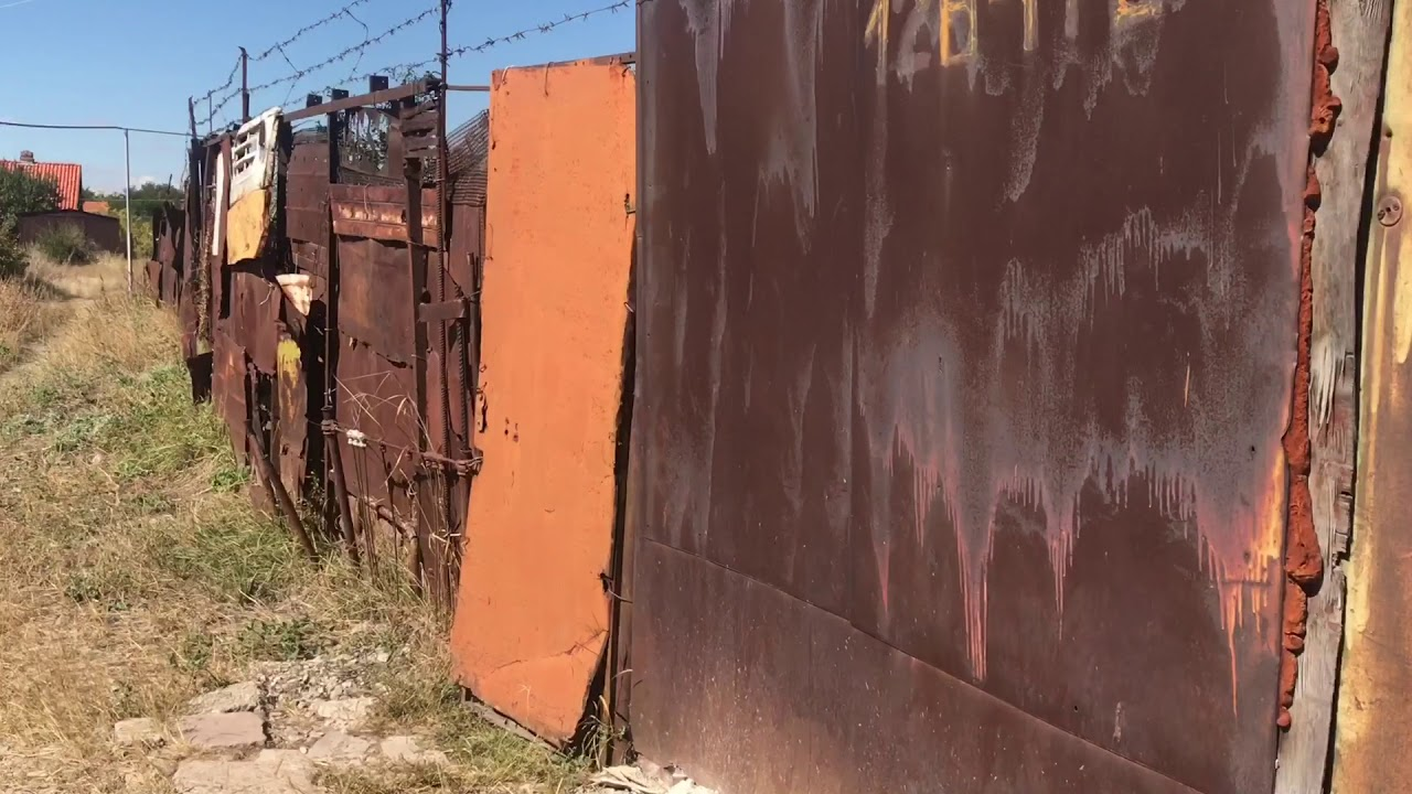 «Հայաստան» հիմնադրամը նոր թափով ու նոր ձևաչափով է շարունակելու Գյումրիի անօթևան ընտանիքներին բնակարանով ապահովելու ծրագիրը