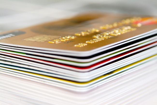 Հայաստանում ավելի շատ «վստահում են» Visa վճարային համակարգին