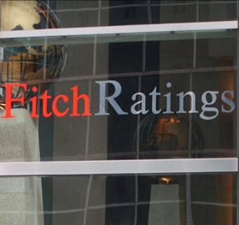 Fitch-ը վերանայել է ռուսական 20 բանկերի վարկային վարկանիշները