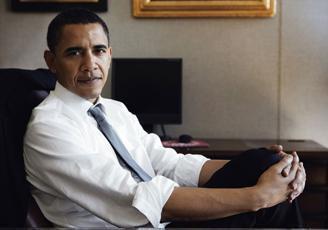 Բարաք Օբաման ստորագրել է պետական պարտքի վերին սահմանը բարձրացնելու մասին օրենքը
