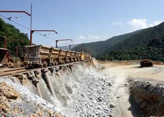 Հունվար-Ապրիլ ամիսներին Հայաստանում պղնձի խտանյութի արտադրության ծավալներն աճել են 18.3%-ով