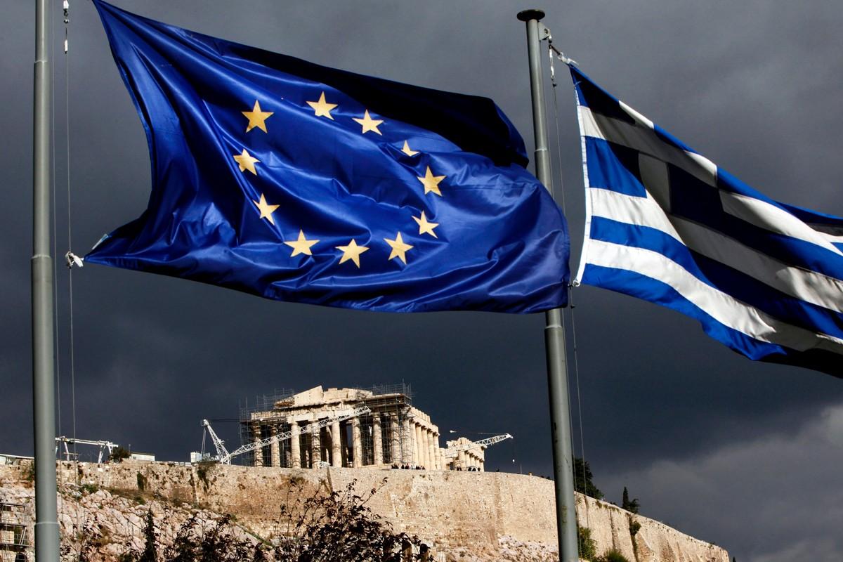 Հունաստանի բանկոմատներում կանխիկը կբավականացնի մինչ հուլիսի 13-ը