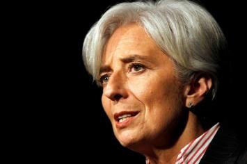 ԱՄՀ. համաշխարհային տնտեսությունը «չի արդարացնում» իրեն