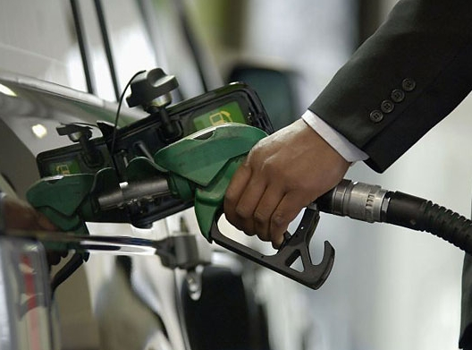 Ինը ամսում բենզինի և դիզելային վառելիքի գներր նվազել են 7-9%-ով